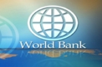world_bank2112111111-640x480