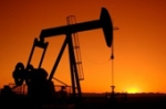 petroceltic-international-excited-by-forthcoming-drilling-plans