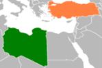 libya_turkey_-