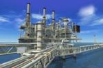 oil-gas-riser