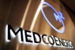 medco_energy